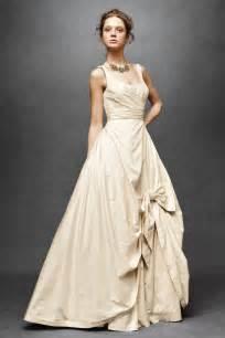 Modern vintage wedding gown modern vintage wedding gown