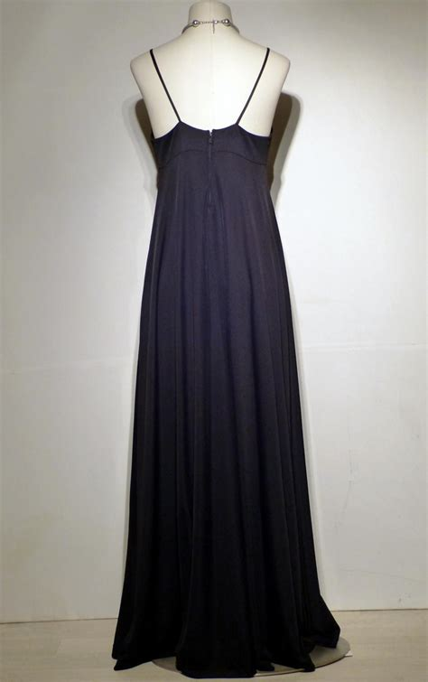 Location Robe Soiree - la mode des robes de robe longue soiree location