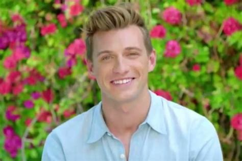 jeremiah brent hosts own s home made simple on top