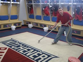 Carpet Cleaning Kitchener Waterloo by Clean Carpet Cleaning Kitchener Upholstery