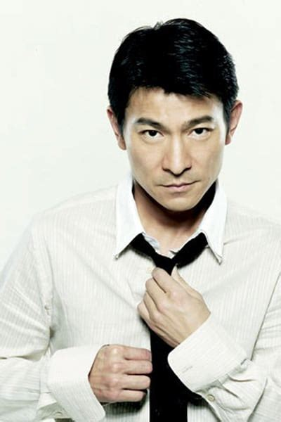 new year song andy lau picture of andy lau
