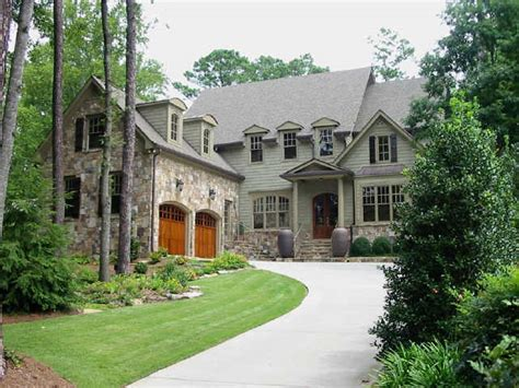 million dollar plus homes for sale in atlanta fulton county ga