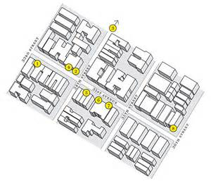 Blank Town Map by Blank City Map For Kids Galleryhip Com The Hippest