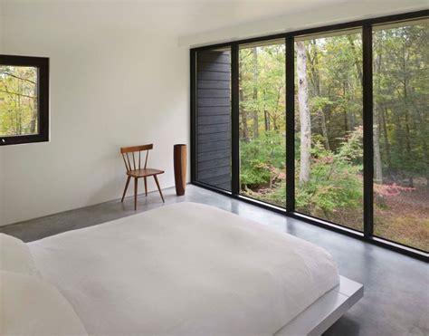 black framed windows house beautiful designs framed by black window trims