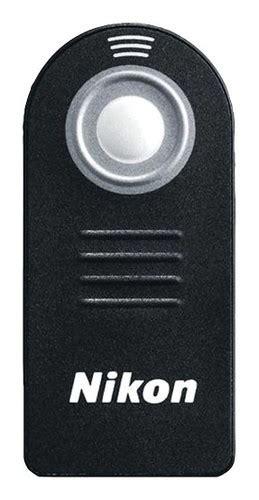 Wireless Remote Nikon Ml L3 2 nikon ml l3 wireless remote 4730 best buy