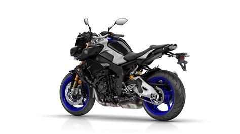 Motorrad News 10 2017 by Yamaha Reveals Updated 2017 Mt 10 And Ne Visordown