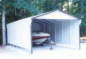 Rv Awning Shade Quickshelters Of Georgia Carports Garages Rv Shelters