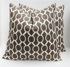 decorative throw pillows 20 x 20 pillow cover throw by