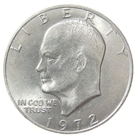 new u.s. coins: time for new presidents   new republic