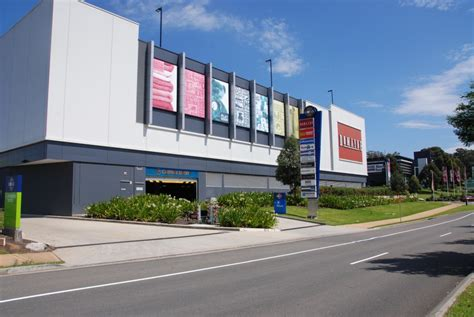 best 28 castle hill shopping centre trading hours