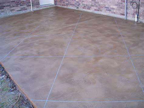 best paint for concrete floors best paint for concrete floors image mag