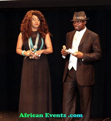 african american hair shows 2014 las vegas african american hair show 2014 las vegas