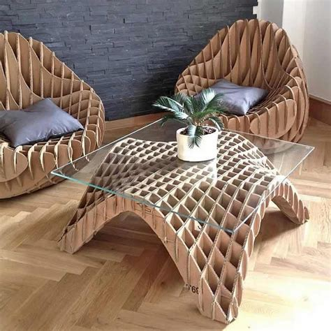 recycling sofas for free best 25 cardboard chair ideas on pinterest cardboard