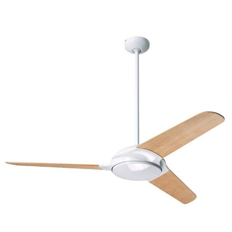10 benefits of modern wood ceiling fans warisan lighting