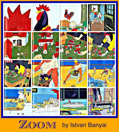 zoom picture book pdf kindergarten holding and sticking together october