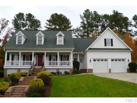 country style colors country style homes exterior colors home style