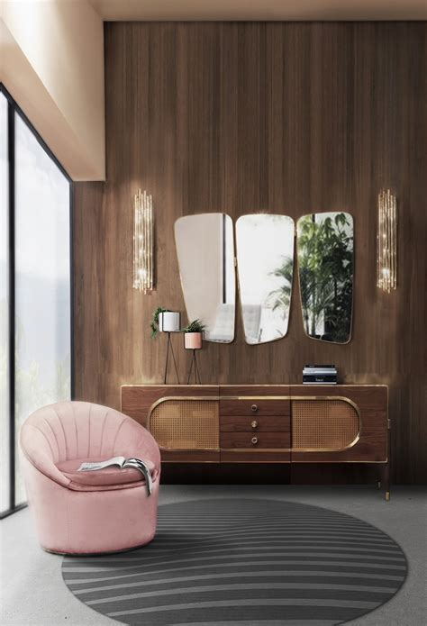 interiors modern home furniture 2018 trends 12 contemporary rugs to use in your home interiors 8 2018 trends 12 contemporary