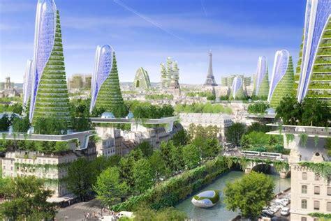 imaginari city of jakarta futuristic ecological city blueprints vincent callebaut