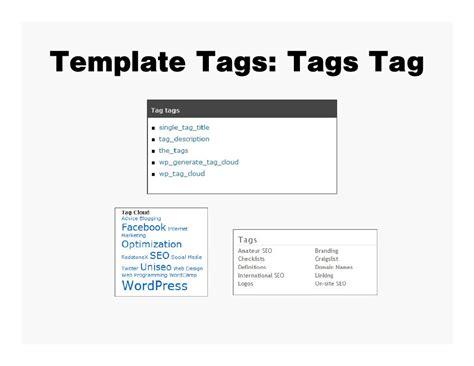 Wordpress As A Cms Cms Emergency Preparedness Communication Plan Template
