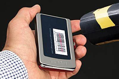 porta bancomat descrizione i clip portafoglio carte di credito banconote