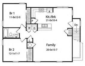 30x30 House Plans by 30x30 House Plans Joy Studio Design Gallery Best Design