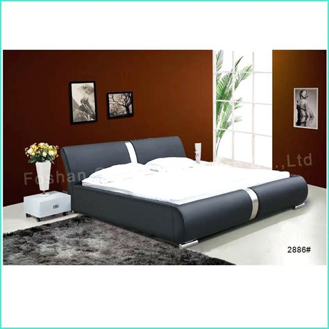 latest bed designs latest bed designs latest double bed designs latest