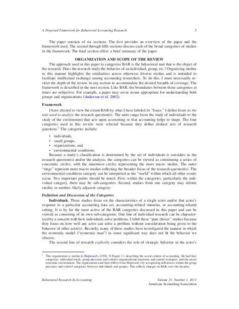 genetics research paper research paper topics genetics