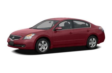 see 2007 nissan altima color options carsdirect