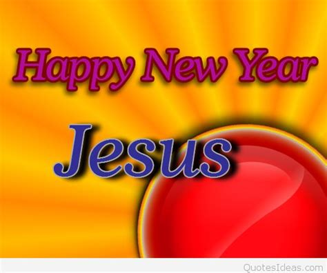happy new year with jesus related keywords suggestions for jesus new year