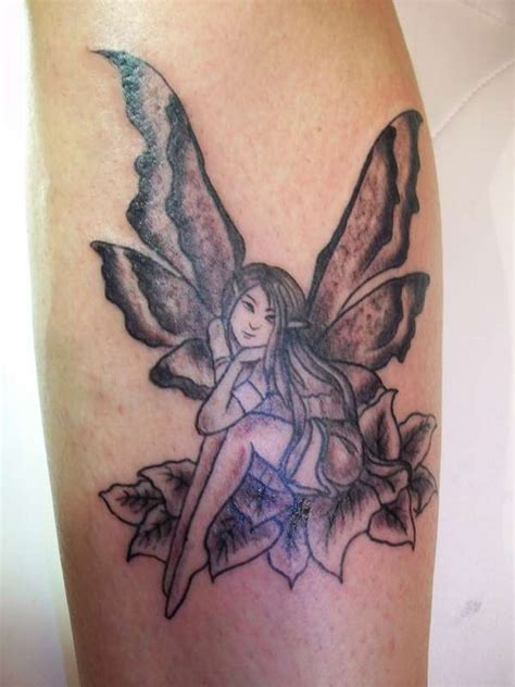 dragon fairy tattoo designs tattoos designs ideas and meaning tattoos for you