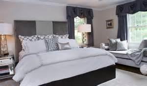 Silver grey master bedroom design master bedroom ideas pinterest