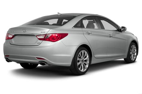 Hyundai Sonata Gls 2013 by 2013 Hyundai Sonata Price Photos Reviews Features
