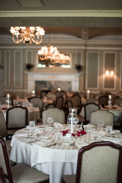 Wedding Venues Lansing Mi by Country Club Of Lansing Lansing Mi Wedding Venue