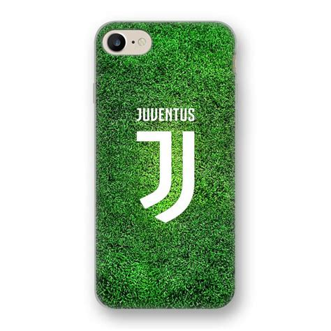 Iphone 7 Juventus juventus cover iphone 7 co da calcio juventus