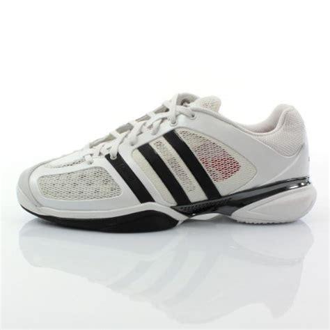 Adidas Adizero Fencing - adidas escrime