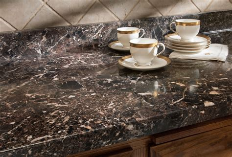 Upscale Kitchen Cabinets by Countertops Gold Run Cabinet And Door Companygold Run