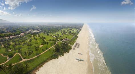 Best Wedding Planner, Decorator, Taj Exotica Resort, Goa