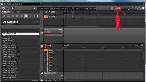 keyboard hook tutorial jee juh exclusive beats for sale buy exclusive rights