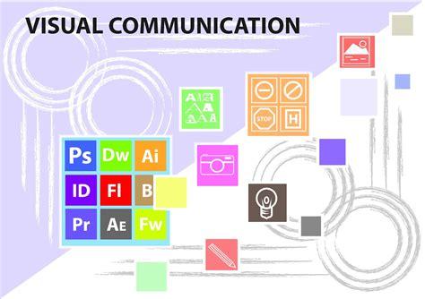 visual communication design book pdf visual communication