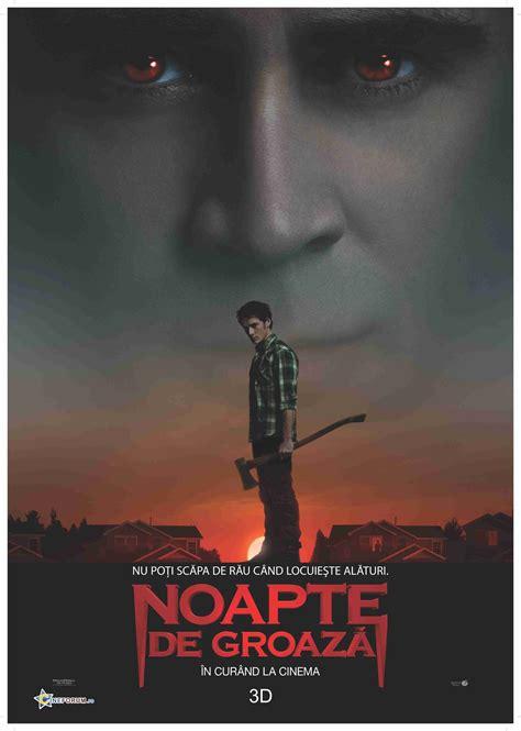 se filmer the night of gratis filme online subtitrate fright night 2011 online subtitrat