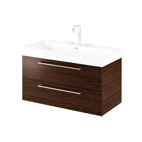 Bathroom Vanity Shelving Unit The 43 Best Images About Bathroom Storage On