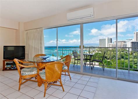 9 bedroom vacation rentals bedroom waikiki 2 bedroom condo rentals magnificent on