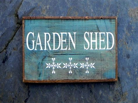 Country Home Decor Signs by Rustic Cabin Signs Rustic Home Decor Signs Simple Country