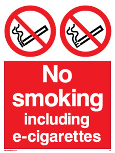 no smoking sign e cigarettes what every business should know e cigarettes safety