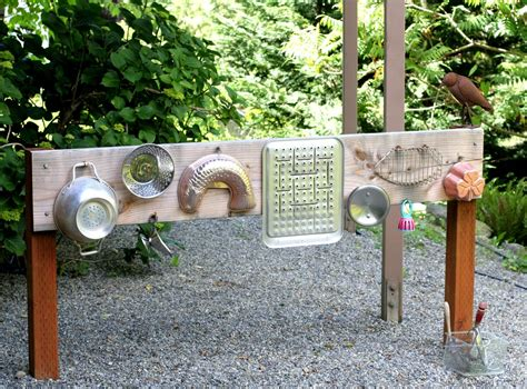diy backyard design backyard design diy outdoor sound wall music station