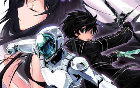 accel world vol 12 light novel the crest books accel world vol 05 review