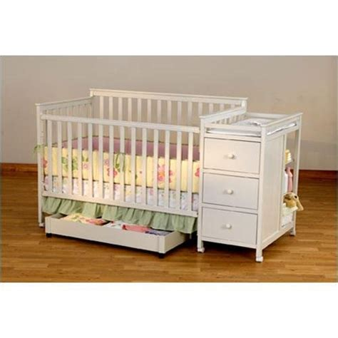 Cheap 3 In 1 Convertible Baby Cribs Cheap Baby Cribs Inexpensive Baby Cribs
