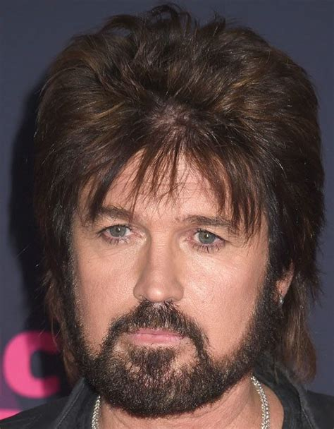 Billy Cyrus Hairstyle by Dlisted Open Post Hosted By Billy Cyrus Stunning