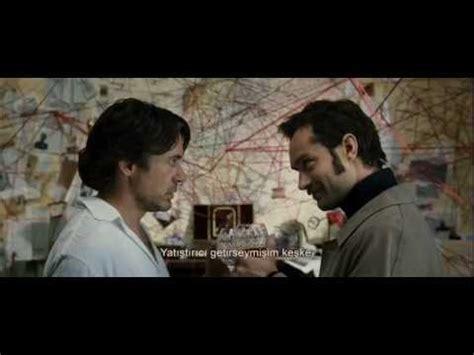 lucy film youtube izle sherlock holmes g 246 lge oyunları filmi fragman izle film