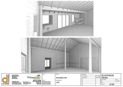 house design and drafting brisbane house design and drafting brisbane house design and